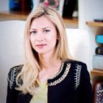 ICO Investor & Founder panel @ Sheppard Mullin | Palo Alto | California | United States