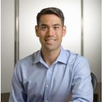 Disruption in Insurance Investor panel @ Sheppard Mullin | Palo Alto | California | United States