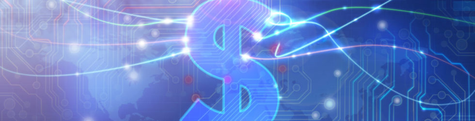 FinTech Changes in Banking