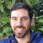 How to Raise an ICO @ Sheppard Mullin | San Francisco | California | United States