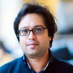 AI & FinTech Collaboration panel @ Sheppard Mullin | San Francisco | California | United States
