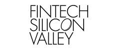 FinTech Silicon Valley - FinTech Events & Media in Silicon Valley!