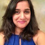 Blockchain for Social Good @ Sheppard Mullin | Palo Alto | California | United States