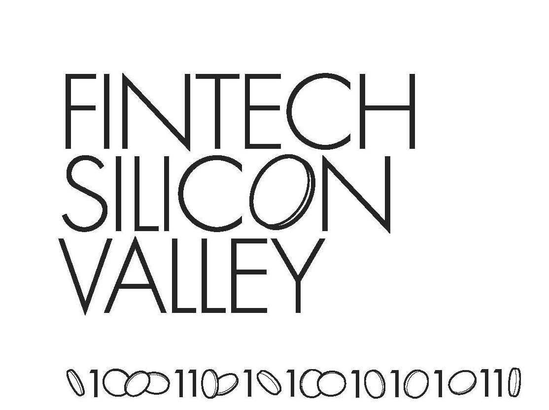 FinTech Silicon Valley