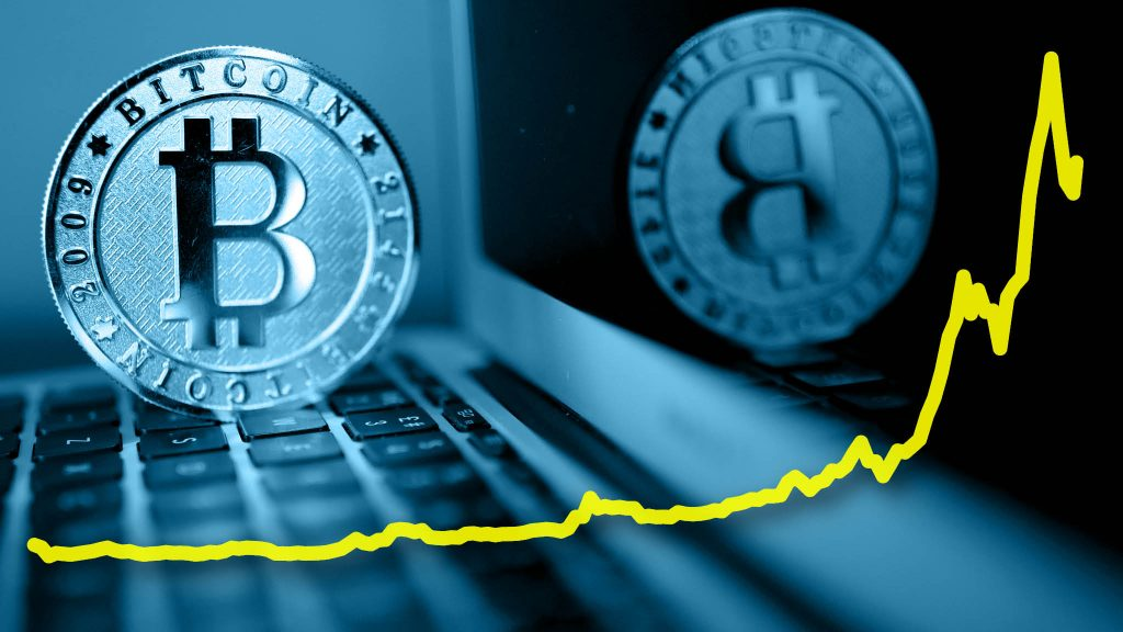 Crypto hedge funds grow on strong investor appetite