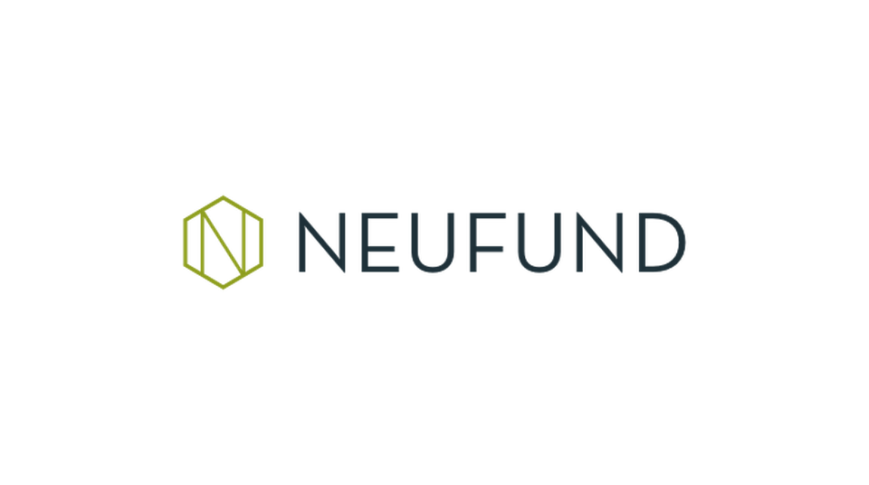 Neufund launches first compliant STO for retail investors