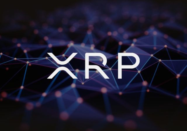 XRP Price Analysis – Active addresses fall to multi-year lows