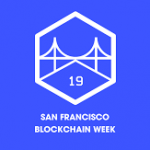 Blockchain: Bridging the Chains @ TIBCO Software