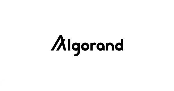 Algorand has launched a multi-million dollar program to foster its blockchain ecosystem