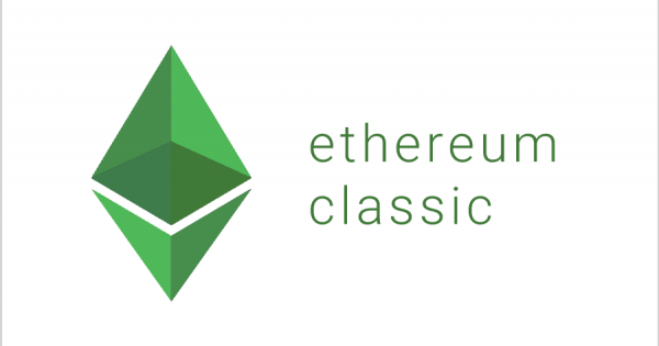 Ethereum Classic Price Analysis – Little change after block reward reduction