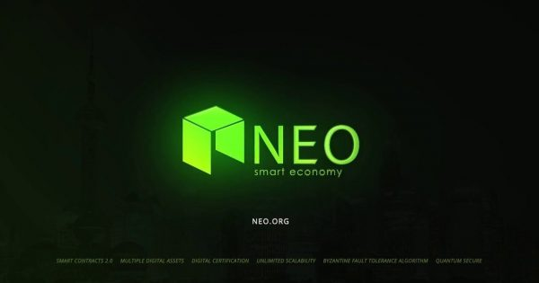 NEO Price Analysis – Diminutive on-chain activity and a high degree of centralization